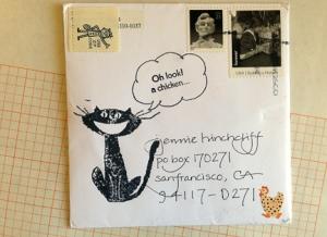 JU13_01_envelope_01